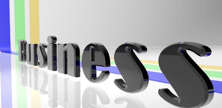 Empreendedorismo tradicional ou digital-742_360