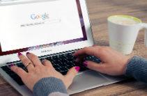 É possível ganhar dinheiro na internet sem Blogs?