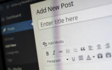 Como aprender a escrever conteúdo de qualidade
