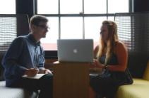 Como aprender a ser um empreendedor de sucesso