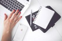 Como descobrir um bom negócio na Internet