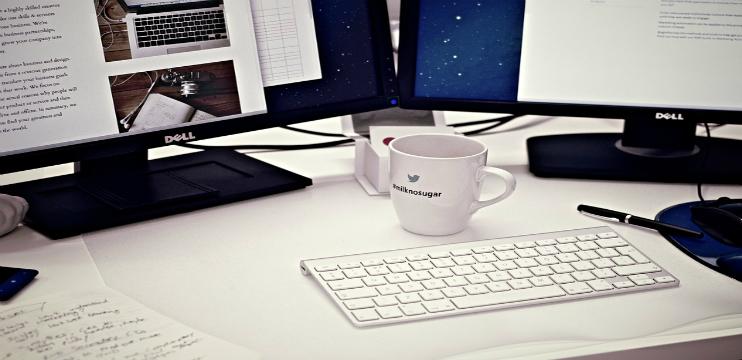ganhar dinheiro trabalhando online em casa_742X360