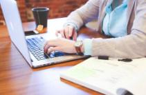 Onde buscar conhecimento no Marketing Digital
