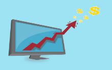 Quais as melhores opções de negócios online?