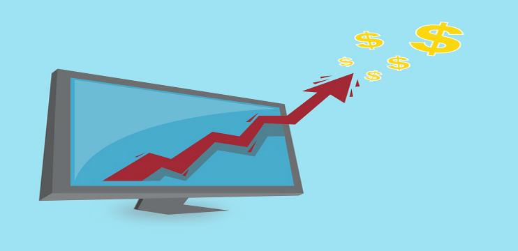 Quais as melhores opções de negócios online_742X360