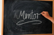Ter um Mentor faz toda a diferença para iniciantes