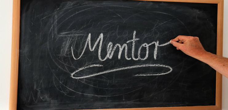 Ter um Mentor faz toda a diferença para iniciantes_742X360