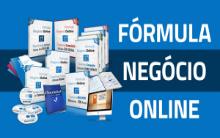 O curso Fórmula Negócio Online funciona?