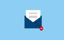 A importância do e-mail marketing no seu negócio