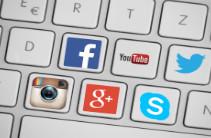 Como usar mídias online para gerar tráfego para blog