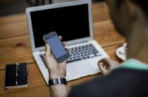 Ganhar dinheiro na internet é fácil?