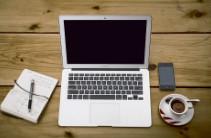 Trabalhar com Franquias online é uma boa opção?