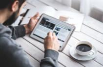Trabalhar na Internet tem futuro ou está saturado?