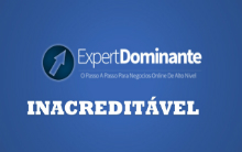Expert Dominante: O Curso Mais Completo Para Empreendedores Online
