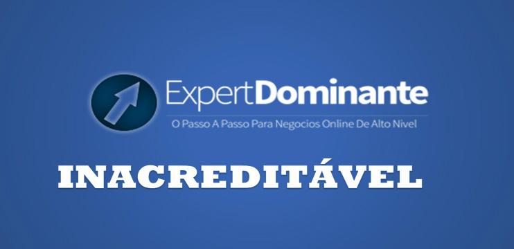 Expert Dominante_742X360