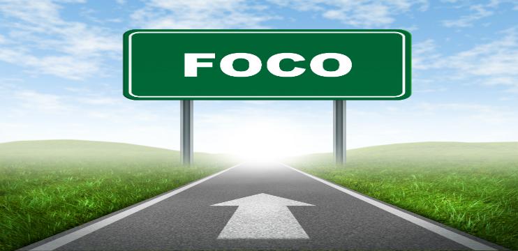 Virando a chave do mindset Foco_742X360