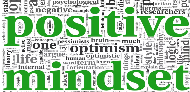 Virando a chave do mindset positive mindset_742X360