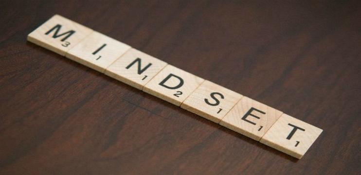 Virando a chave do mindset_742X360