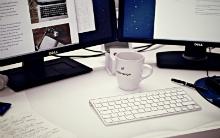5 motivos para você criar um Blog