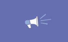 Facebook ADS como você nunca viu com Carlo Bettega