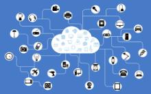 Como a internet das coisas (IoT) pode impactar os negócios online?