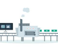 Como ganhar dinheiro indicando Infoprodutos?