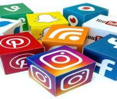 Como se tornar autoridade com marketing de conteúdo