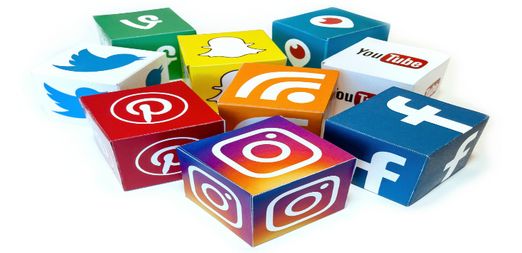 como-se-tornar-autoridade-com-marketing-de-conteudo_742x360