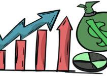 Marketing Digital é apenas uma renda extra ou novo modelo de negócio?