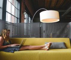 O poder feminino no empreendedorismo digital