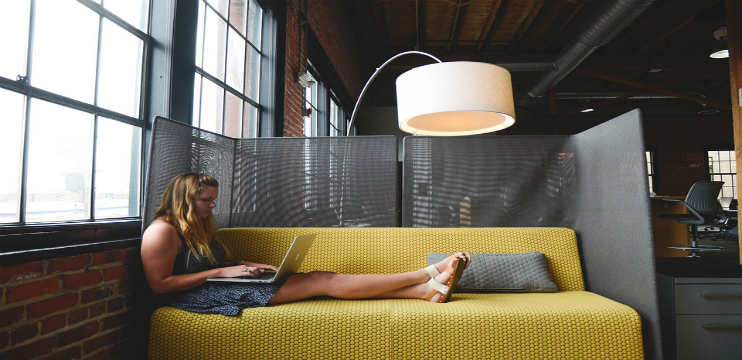 poder-feminino-no-empreendedorismo-digital