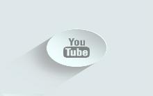 Como usar o Youtube para alavancar meu negócio