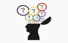 Os 7 gatilhos mentais mais poderosos