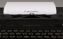 Como usar o copywriting para aumentar as vendas