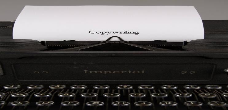 Como-usar-o-copywriting-para-aumentar-as-vendas_742X360.jpg