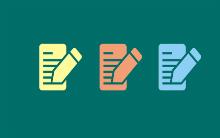 5 dicas de como propagar seu conteúdo